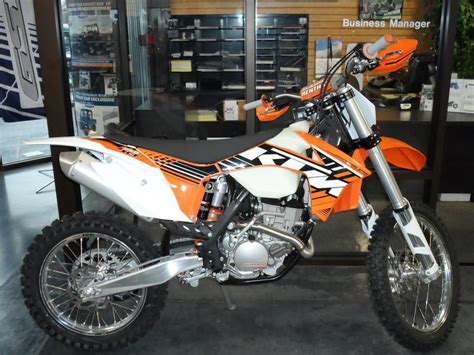 2012 Ktm 250 Xc For Sale 2012 Ktm Xc 250 F Dirt Bike For Sale On 2040 Motos