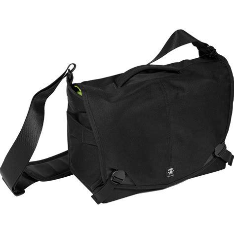 crumpler bag crumpler 7 million dollar home bag md7002 x01p70 b h