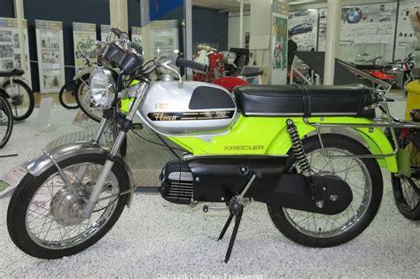 Classic Motorrad Museum by Sinsheim 2014 Auto Technik Museum Sinsheim Galerie