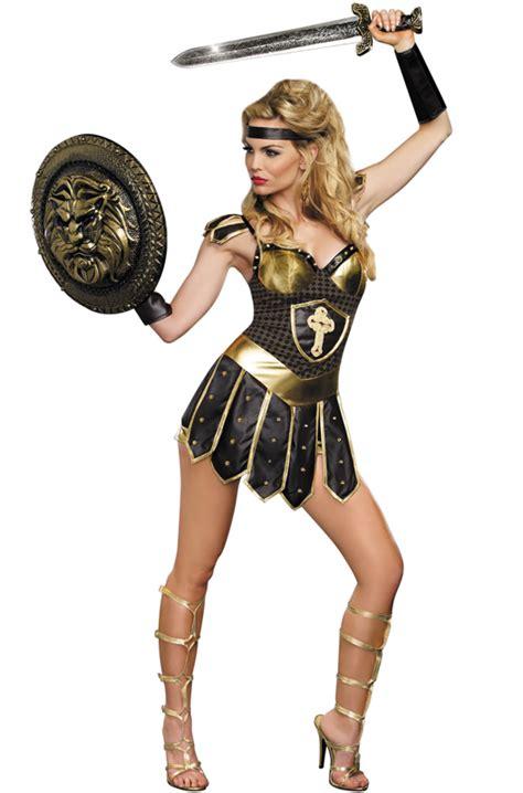 spartan warrior costume women women spartan warrior queen of swords adult costume ebay