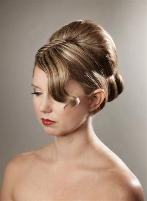 front views of prom hair styles prom hairstyles updos front and back hairstyles