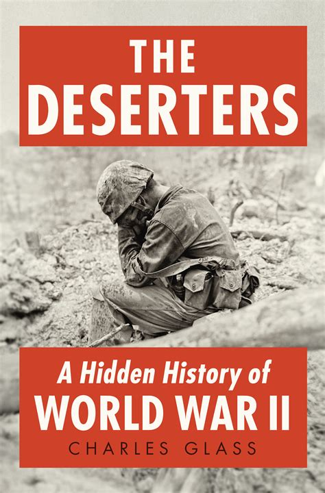 world war ii buffalo books wwii deserters stories of who left the front lines