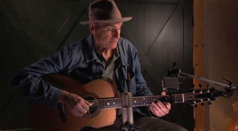 Guitar Tutorial James Taylor | free guitar lessons james taylor