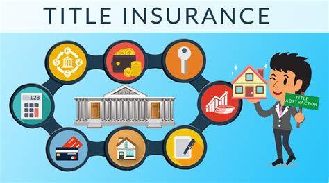 house title insurance everything that an abstractor need to know about title insurance