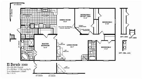 robern odenwald home design 20 x 60 20 x 60 house plans gharexpert