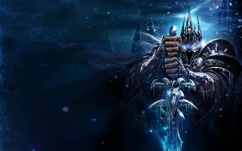 wallpaper engine world of warcraft world of warcraft wallpaper and background 1600x1000