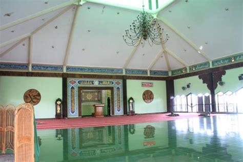 Wedding Organizer Murah Di Jakarta Utara by Gedung Pernikahan Murah Di Daerah Jakarta Wedding
