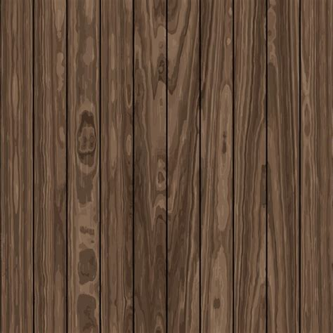 wood texture vector tutorial simple wood texture vector free download