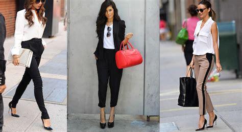 Mba Programs With Fashion Concetrations by стиль кэжуал в одежде для женщин 2015