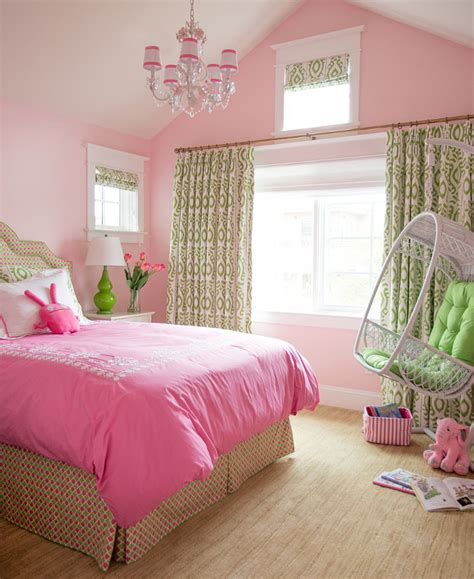 schlafzimmer rosa streichen interior design ideas home bunch interior design ideas