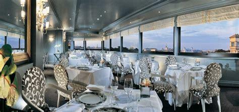 la terrazza roma ristorante roma la terrazza dell 232 motivo di gioia per occhi e
