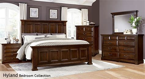 Bedroom Costco Bedroom Sets Queen Costco Bedroom Sets Costco Furniture Bedroom Sets