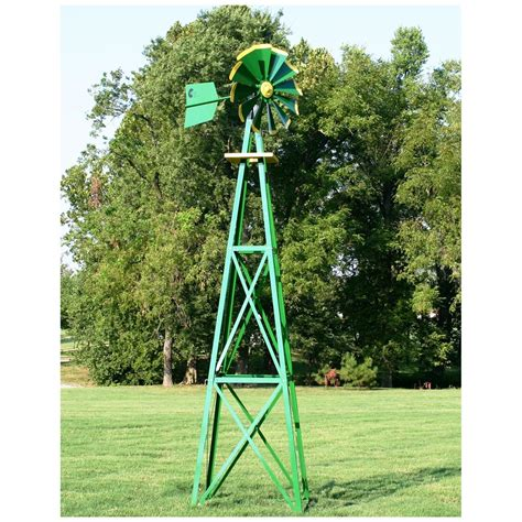 windmill backyard decorative windmills for the yard bing images