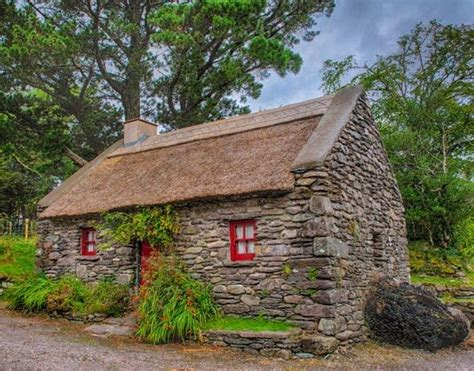 cottage irlandesi 116 best images about and brick houses on