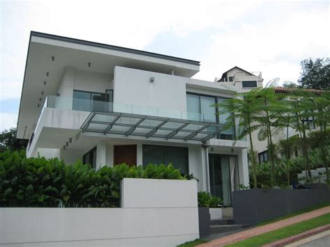 tettoie in vetro coperture per tettoie copertura tetto
