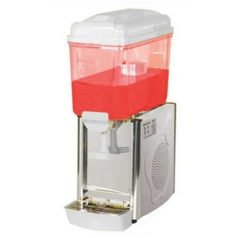 Dispenser Gea mesin jus dispenser spray gea
