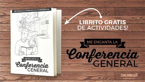 imagenes de invitaciones sud reverencia durante la conferencia general conexi 243 n sud