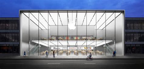 apple za store apple makowe abc