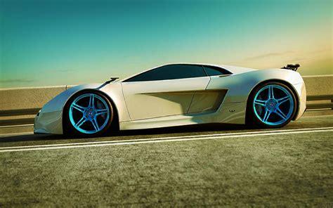 Audi Screensaver by Macchina Desktop Con Una Privilegiata Audi Xq Dipinta In