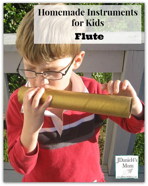 Handmade Instrument - instruments for flute