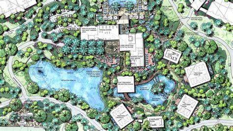 resort design guidelines pdf resort design concept ideas planning architecture and