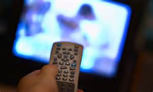 Tv Licence Criminal Record Tv Licence Evasion Does Not Merit A Criminal Record It S Time For A Change In