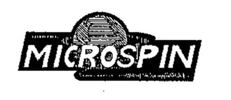 Dresser Inc Waukesha Wi by Microspin By Waukesha Trademark Of Dresser Inc Serial