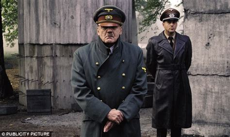 Ao Enno Top rochus misch s bodyguard was one of the to find him dead in bunker dies aged 96