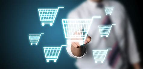 commercio cant ecommerce potential in southeast asia through the of