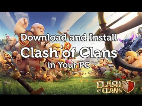 download game coc mod apk jalan tikus download clash of clans jalan tikus myusik mp3