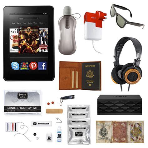 men s apartment essentials nyfw men s fall 2016 editors essentials