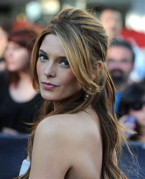Hairstyles For Broad Shoulders by 40 Best Images About Greene On