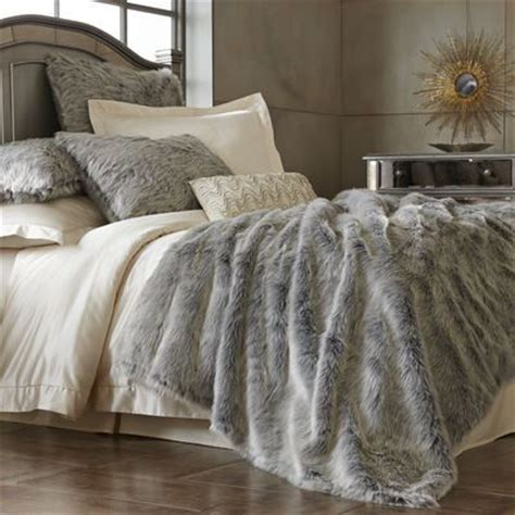 fur bed 25 best ideas about fur bedding on fur decor bohemian bedrooms and