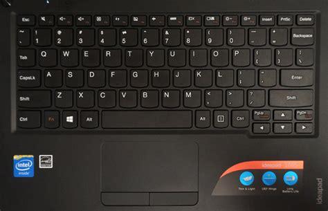 Keyboard Lenovo Ideapad lenovo ideapad 100s keyboard key replacement