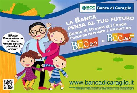banca credito cooperativo lavora con noi bcc banca banca di caraglio