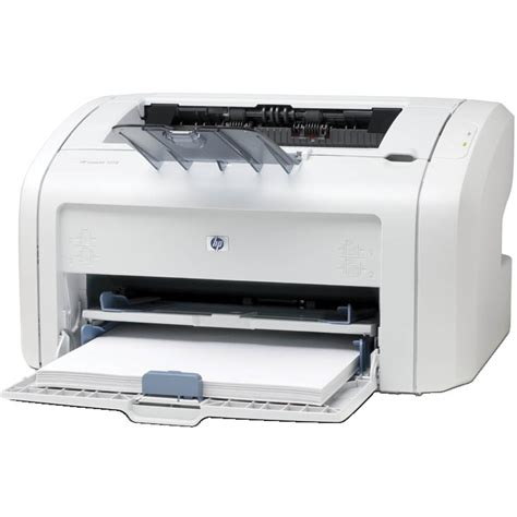 Printer Laserjet hp laserjet printer drivers iprint io