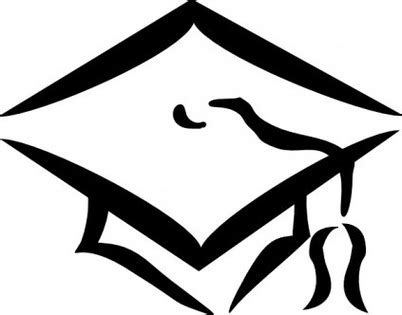 Free Diploma Scroll Cliparts, Download Free Clip Art, Free ... Diploma Scroll Vector