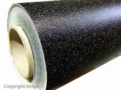 40sqm to black non slip safety floor flooring 40sqm roll ebay