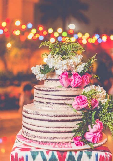 Fancy Place Setting Kara S Party Ideas Bohemian Gypsy Birthday Party Kara S