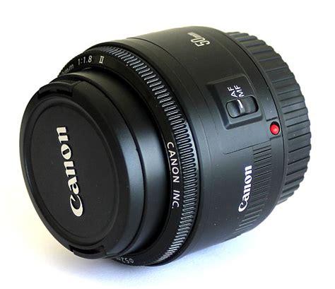 Canon Ef 50mm F1 8 Ii canon ef 50mm f 1 8 ii lens sle images photo studio