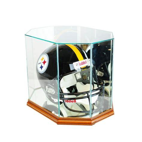 sports memorabilia display cabinets 71 best images about sports memorabilia displays on