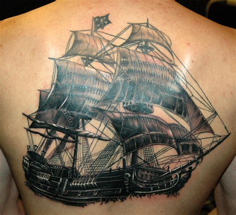 1000 images about black pearl ship on