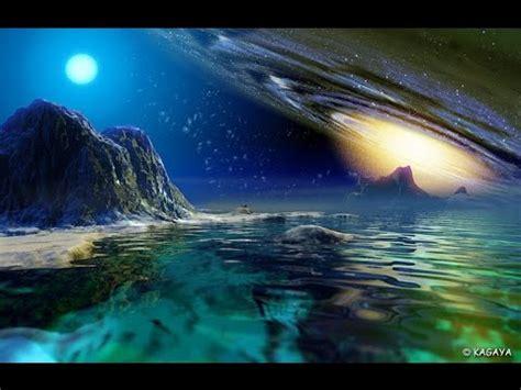 imagenes de paisajes goticos viaje espacial por el universo ep 7 y a otras galaxias