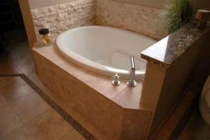 top 20 bathtubs for small bathrooms ideas that you