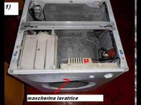 Come Cambiare La Guarnizione Dell Oblò Della Lavatrice by Zerowatt Hoover Hns5655 30 Nextra Non Funziona