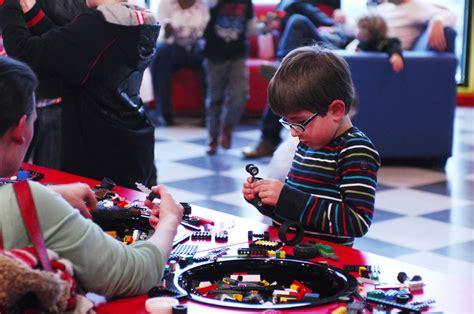 photos international day at discovery celebrate international lego day legoland discovery center atlanta fit disney