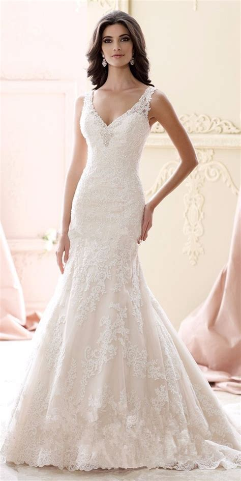 Best Mother Dress Images On Pinterest Bride Dresses, Mob