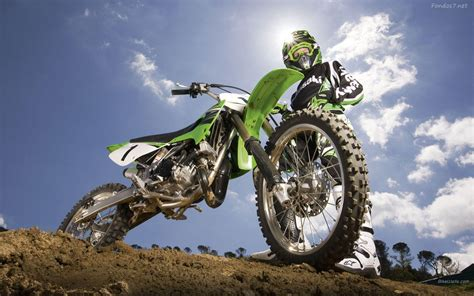 Poster Trail Bike Stunt S05 motocross 2015 wallpapers wallpaper cave