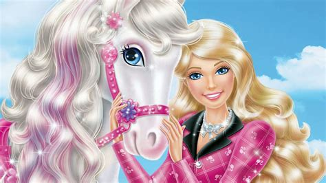 imagenes de barbie hipster barbie her sisters in a pony tale 2013 torrents