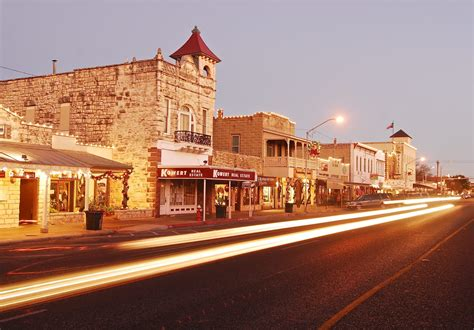 best small towns on interstate 10 drive the nation